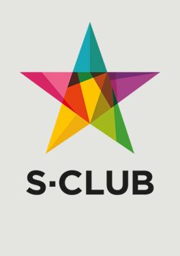 S Club Fulda